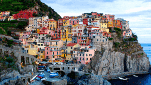 A Home in Italy: Voices of Experience