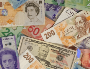 EU Law: European Mortgage Credit Directive