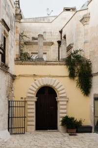 Property Inheritance Laws in Italy