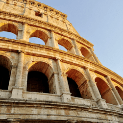 A Guide to Italian Elective Residence Visa