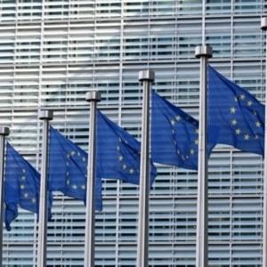 EU Succession Regulation: European Certificate of Succession