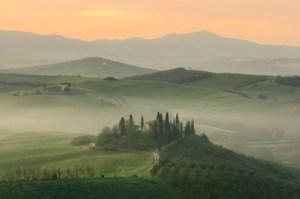 Buying an Italian property: how to avoid pitfalls