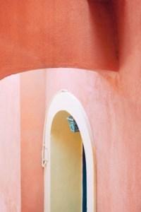 Italian Property Buying Guide