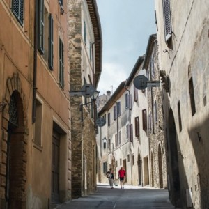 Italian Property: Cadastral and Zoning Compliance