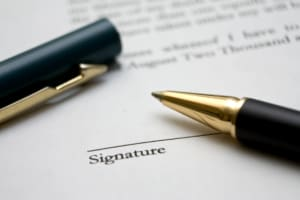 How to protect inheritance from divorce