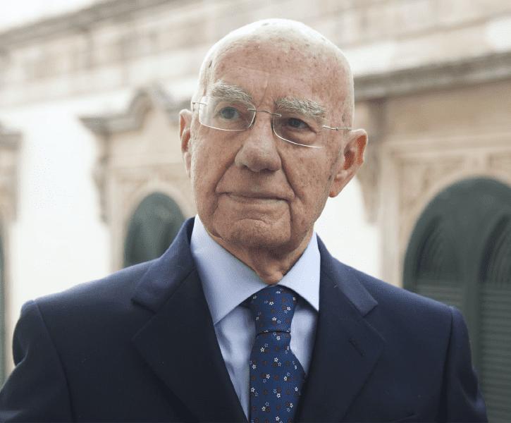 Giovanni De Tullio