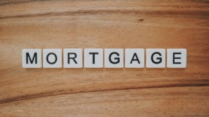 mortgage in italy