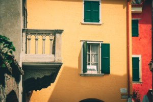 Renovating a property in Italy - Guide